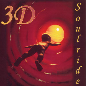 Soulride 歌手頭像