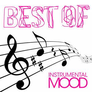 Instrumental Mood 歌手頭像