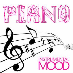 Instrumental Mood