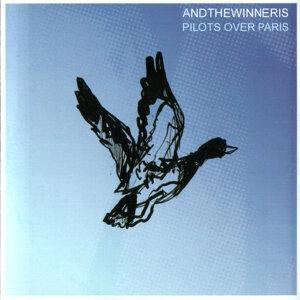 Andthewinneris