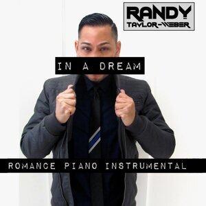 Randy Taylor-Weber 歌手頭像