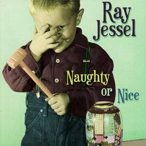 Ray Jessel 歌手頭像