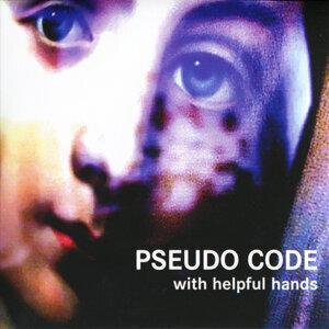 Pseudo Code 歌手頭像