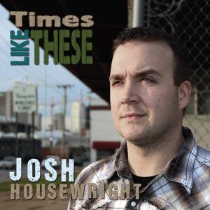 Josh Housewright 歌手頭像