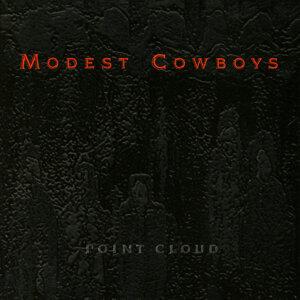 Modest Cowboys 歌手頭像
