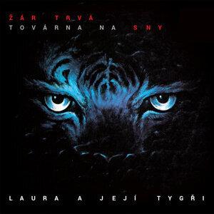 Laura a její tygři