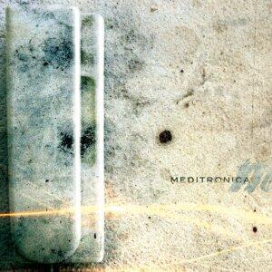 Meditronica