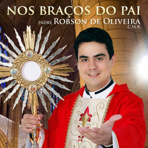 Padre Robson de Oliveira 歌手頭像