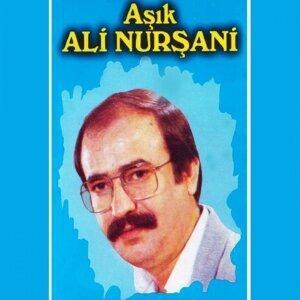 Aşık Ali Nurşani 歌手頭像