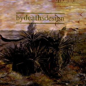 Bydeathsdesign