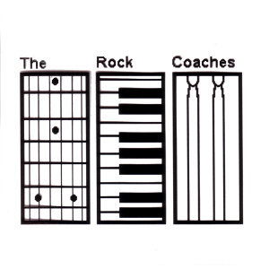 The Rock Coaches 歌手頭像