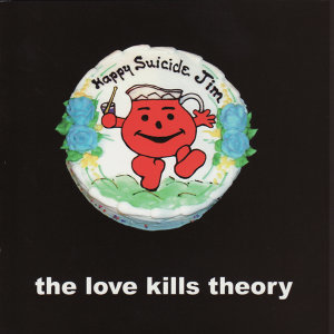 The Love Kills Theory 歌手頭像
