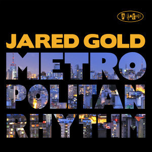 Jared Gold