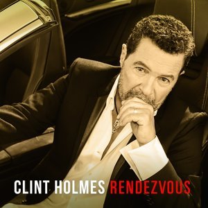 Clint Holmes 歌手頭像