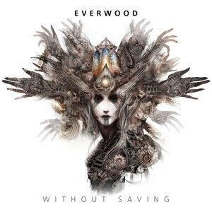 Everwood 歌手頭像