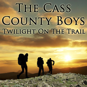 The Cass Country Boys 歌手頭像