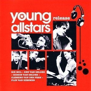 Young Allstars 歌手頭像
