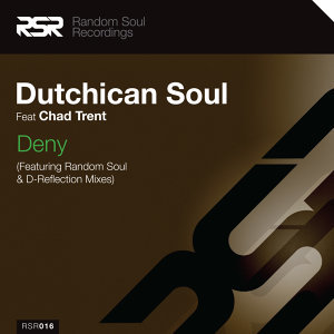 Dutchican Soul Feat Chad Trent 歌手頭像