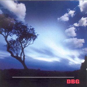 D.B.G
