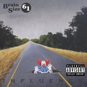 Brain Size 61
