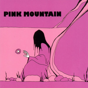 Pink Mountain 歌手頭像