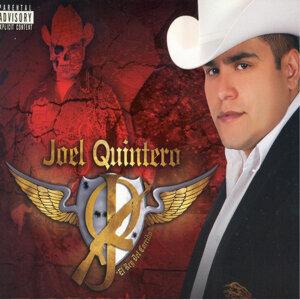 Joel Quintero
