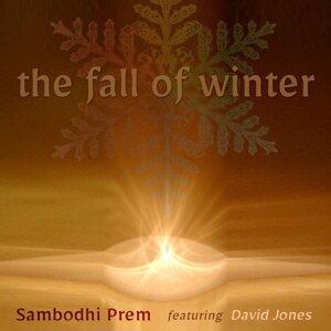 Sambodhi Prem 歌手頭像