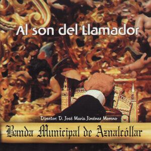 Banda Municipal de Aznalcóllar 歌手頭像