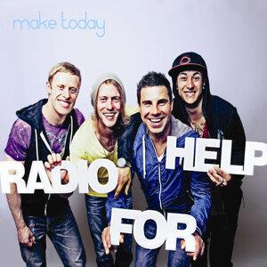 Radio For Help