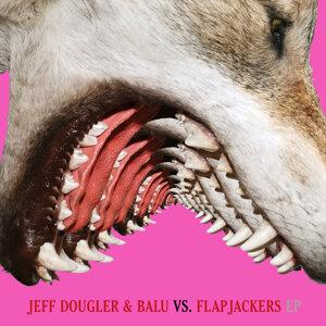 Jeff Dougler & Balu