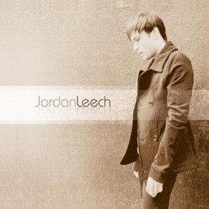 Jordan Leech 歌手頭像