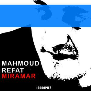 Mahmoud Refat 歌手頭像