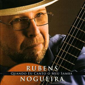 Rubens Nogueira 歌手頭像