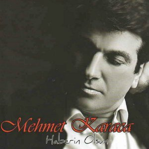 Mehmet Karaca 歌手頭像