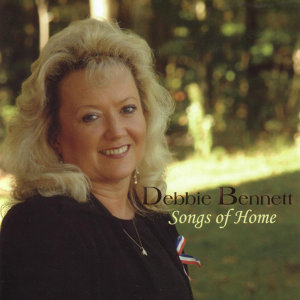 Debbie Bennett 歌手頭像