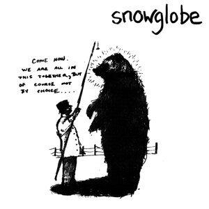 Snowglobe 歌手頭像