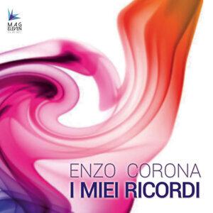 Enzo Corona 歌手頭像