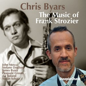 Chris Byars