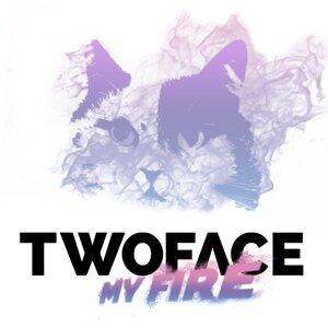 TwoFace 歌手頭像