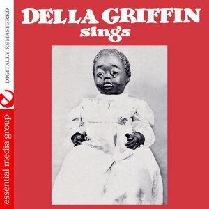Della Griffin 歌手頭像