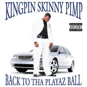 Kingpin Skinny Pimp 歌手頭像