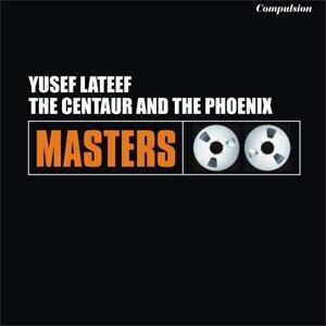 Yusef Lateef 歌手頭像