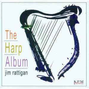 Jim Rattigan 歌手頭像