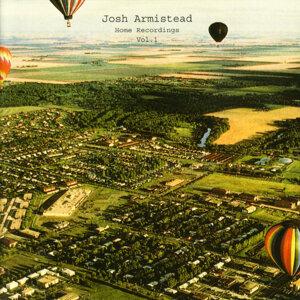 Josh Armistead
