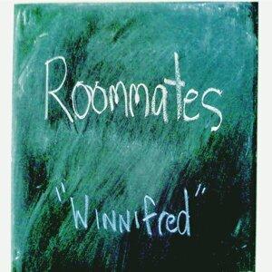 Roommates 歌手頭像