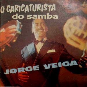 Jorge Veiga 歌手頭像