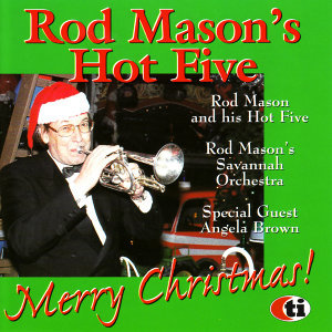 Rod Mason's Hot Five 歌手頭像