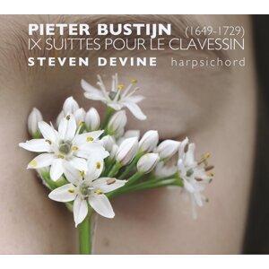 Steven Devine 歌手頭像
