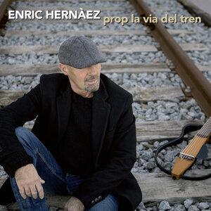 Enric Hernaez 歌手頭像