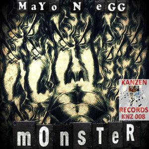 Mayo N Egg 歌手頭像